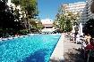 Hotel Pinero Tal (fotografie 1)