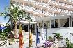 Hotel Pinero Tal (fotografie 6)