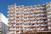 Hotel Pinero Tal (fotografie 4)