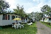 Aqua Camp Mobile Homes Aranypart (fotografie 8)
