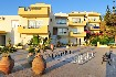 Hotel Rethymno Mare & Waterpark (fotografie 5)