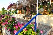 Hotel Rethymno Mare & Waterpark (fotografie 7)