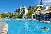 Hotel Rethymno Mare & Waterpark (fotografie 9)