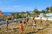 Hotel Rethymno Mare & Waterpark (fotografie 19)