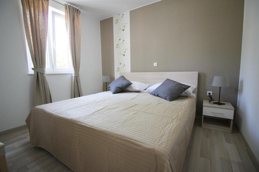Apartmánový dům Gorica (fotografie 18)