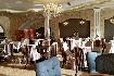 Hotel Fafa Premium / Meli Premium (fotografie 4)