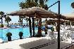 Hotel Fafa Premium / Meli Premium (fotografie 5)