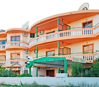 Villa George (hlavní fotografie)