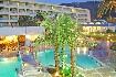Hotel Avra Beach Resort Hotel & Bungalows (fotografie 2)
