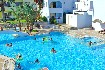 Avra Beach Resort Hotel & Bungalows (fotografie 6)
