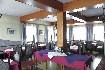 Berghotel Dachstein (fotografie 3)