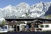 Berghotel Dachstein (fotografie 4)