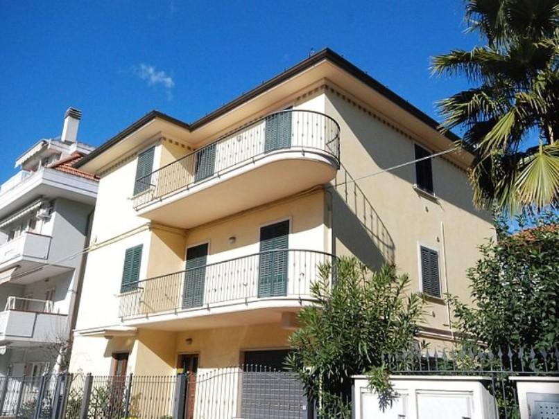 Rezidence Bissolati (fotografie 1)