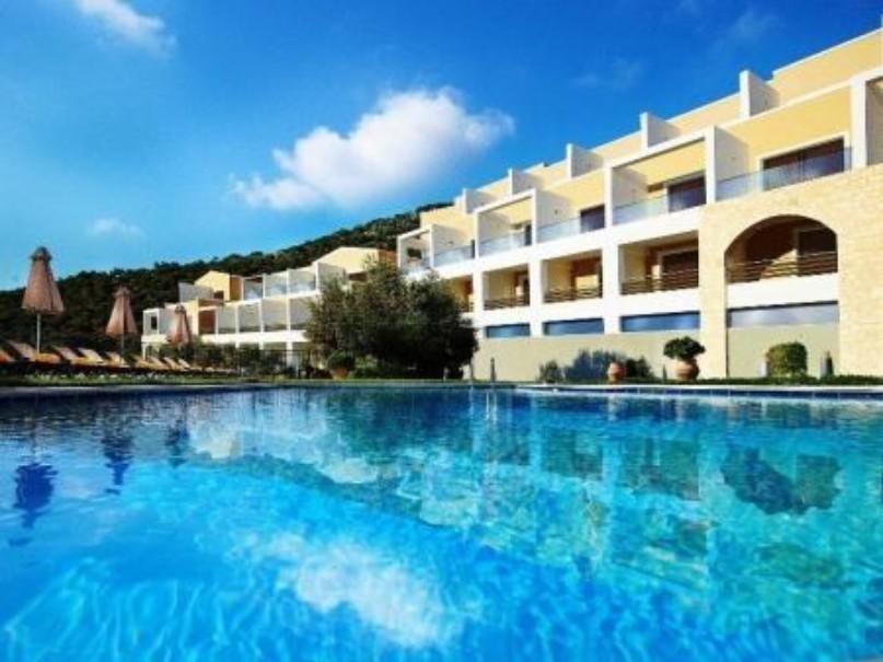 Hotel Filion Suites Resort & Spa (fotografie 4)