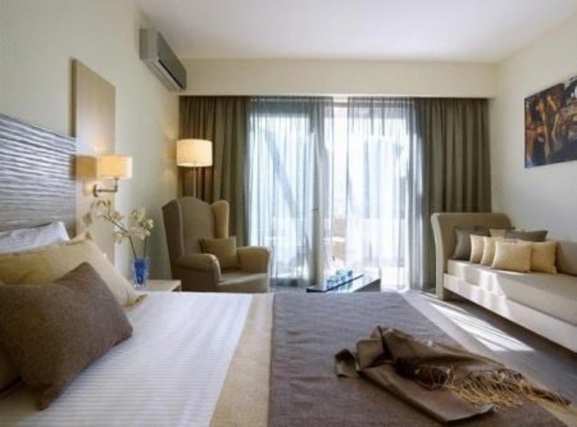 Hotel Filion Suites Resort & Spa (fotografie 6)