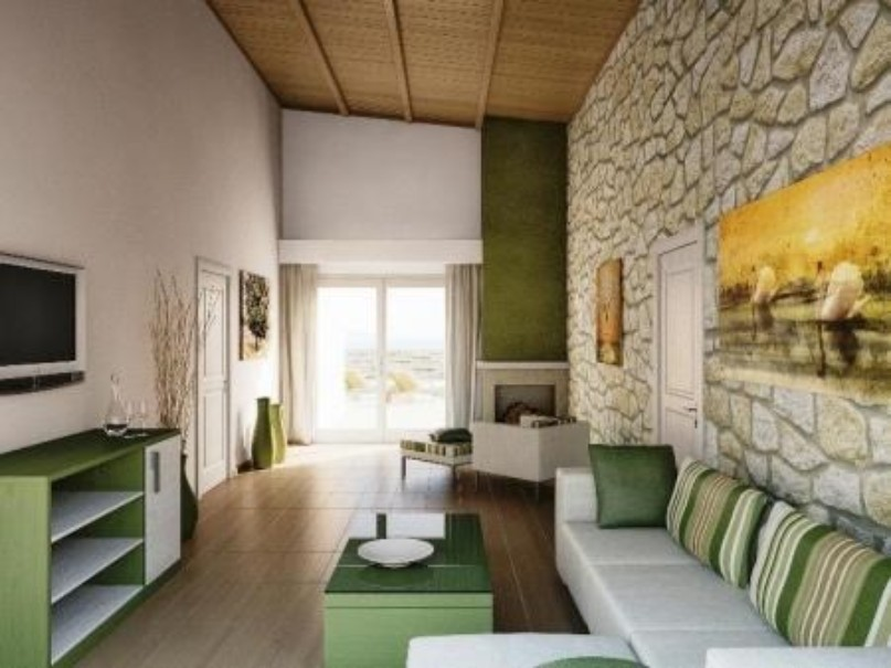 Hotel Filion Suites Resort & Spa (fotografie 7)