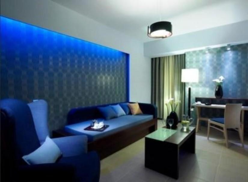 Hotel Filion Suites Resort & Spa (fotografie 8)