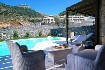 Hotel Filion Suites Resort & Spa (fotografie 9)