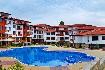 Hotel Festa Gardenia Hills (fotografie 7)