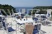 Hotel Playa Azul (fotografie 3)