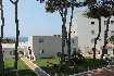 Hotel Playa Azul (fotografie 4)
