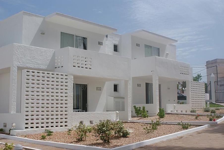Hotel Playa Azul (fotografie 5)