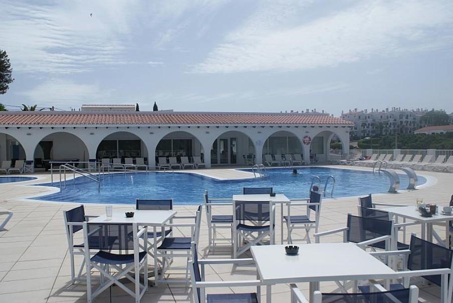 Hotel Playa Azul (fotografie 7)