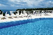 Hotel Playa Azul (fotografie 1)
