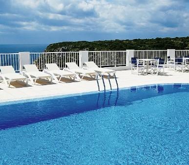 Hotel Playa Azul (hlavní fotografie)