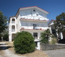 Vila Jadranka