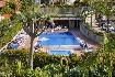Hotel Smy Puerto De La Cruz (fotografie 4)