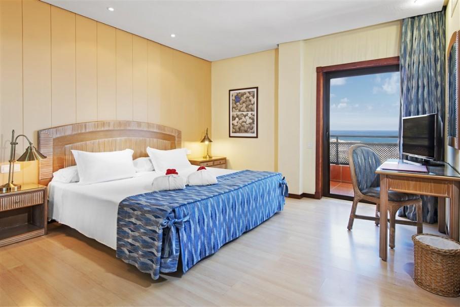 Hotel Smy Puerto De La Cruz (fotografie 29)