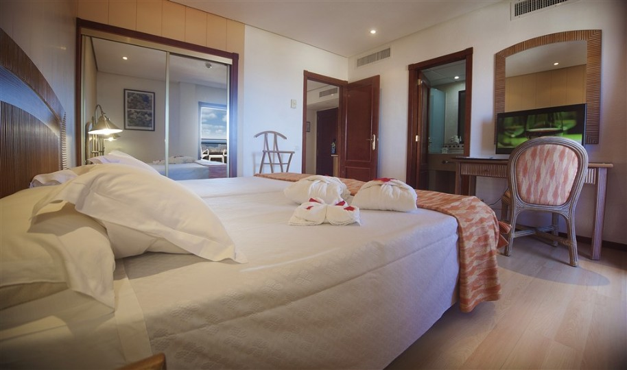 Hotel Smy Puerto De La Cruz (fotografie 19)