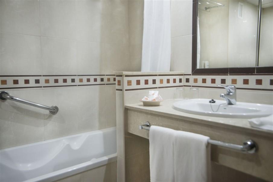 Hotel Smy Puerto De La Cruz (fotografie 22)