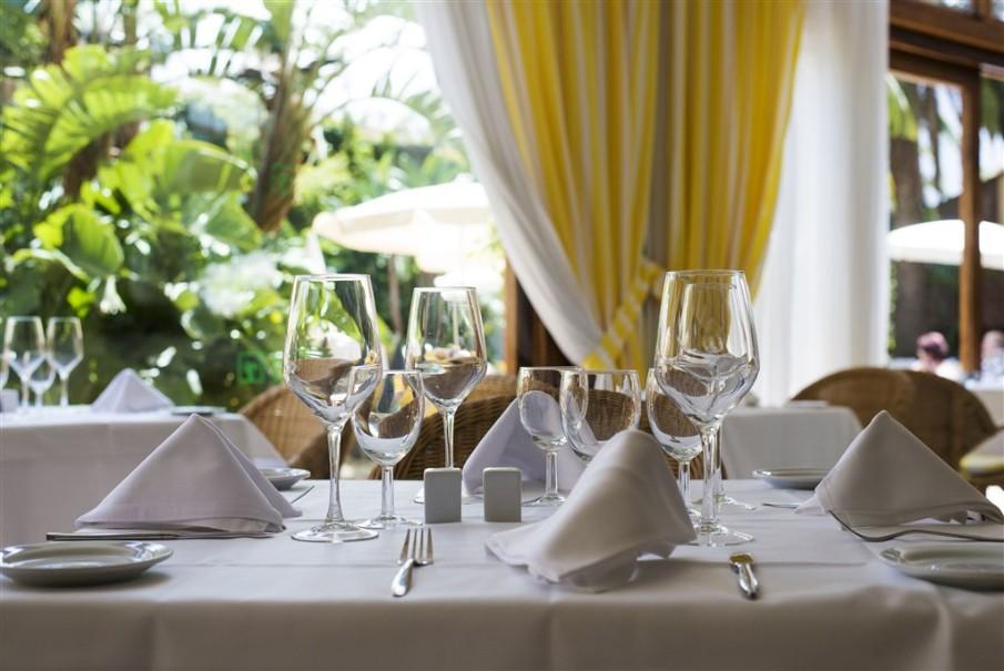 Hotel Smy Puerto De La Cruz (fotografie 26)