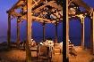 Hotel Radisson Blu Resort El Quseir (fotografie 4)
