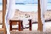 Hotel Radisson Blu Resort El Quseir (fotografie 5)
