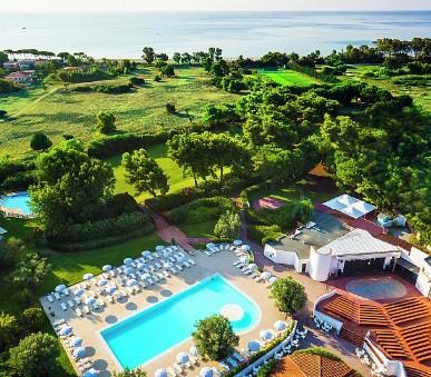 Hotel TH Simeri
