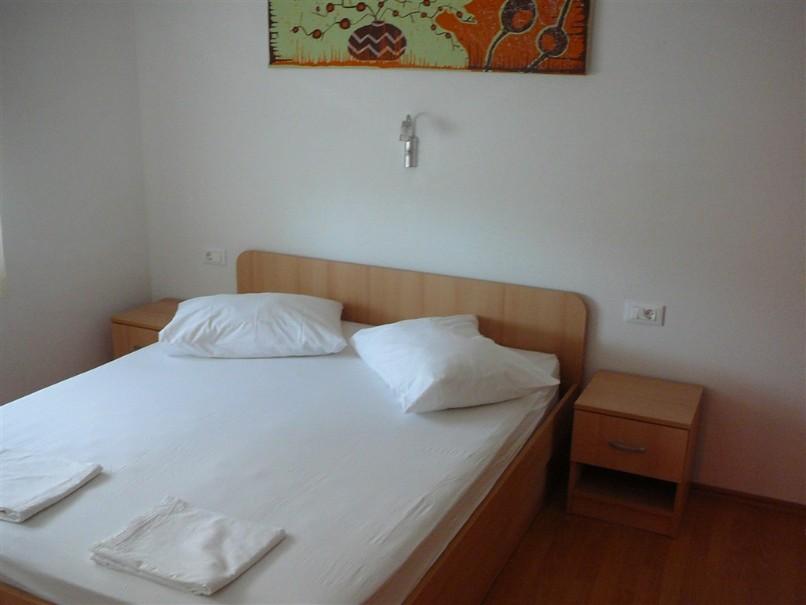 Apartmánový dům Swiss (fotografie 7)