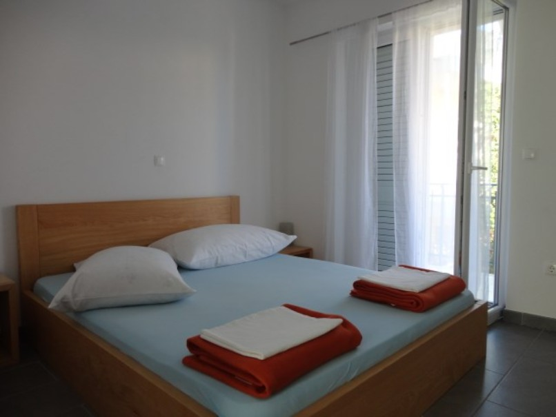 Apartmánový dům Swiss (fotografie 12)