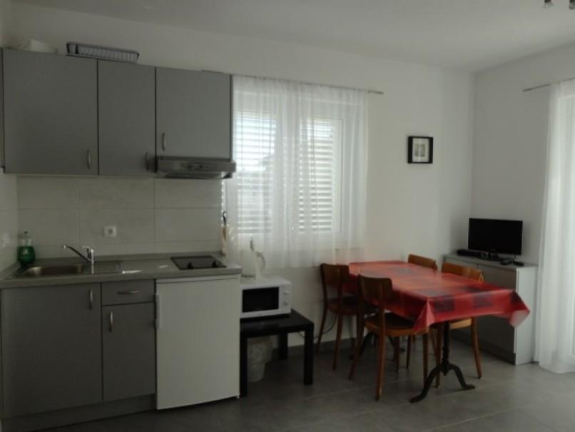 Apartmánový dům Swiss (fotografie 11)
