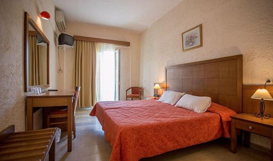 Hotel Popi Star (fotografie 7)