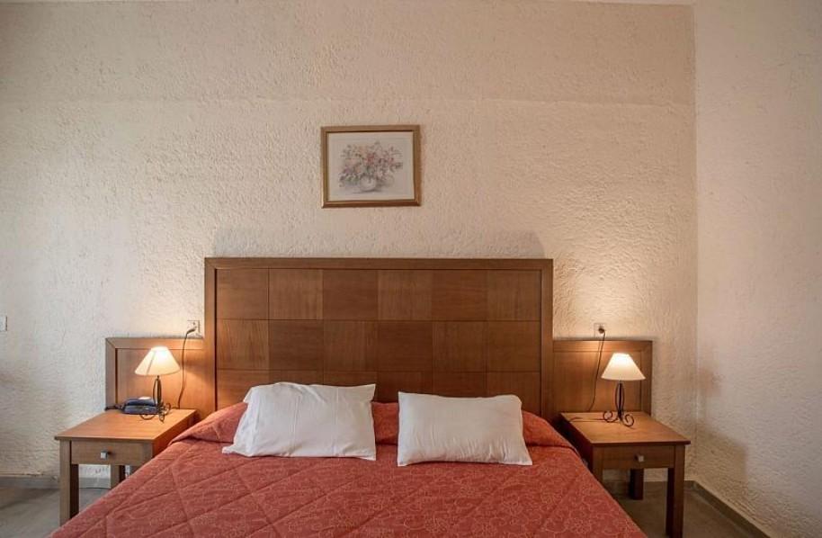 Hotel Popi Star (fotografie 8)