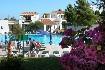 Sardinie pro seniory 55+ - Palmasera Village Hotel (fotografie 4)
