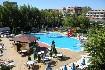 Hotel Trakia Garden (fotografie 5)