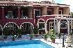 Hotel Omiros (fotografie 1)