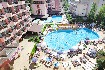 Hotel Izola Paradise (fotografie 14)