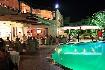 Hotelový komplex Creta Palm (fotografie 2)