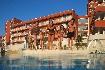 Hotel Albatros (fotografie 15)