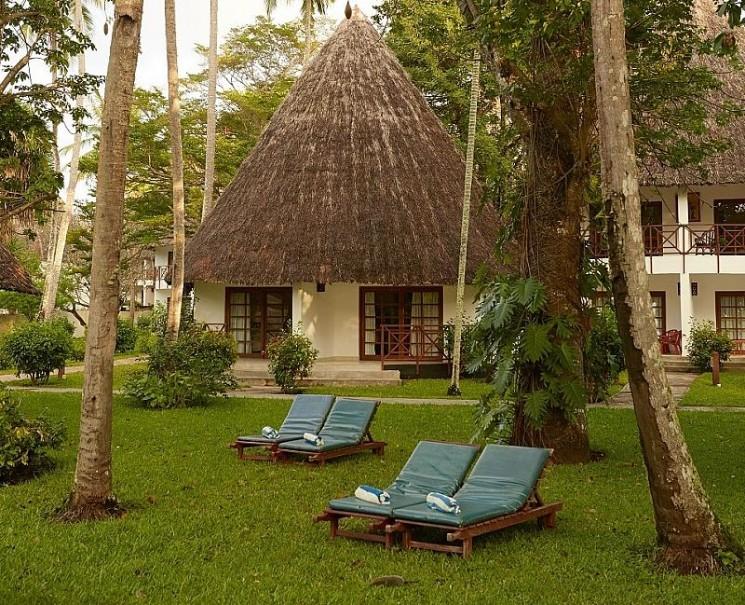 Hotel Neptune Village Beach Resort (fotografie 20)